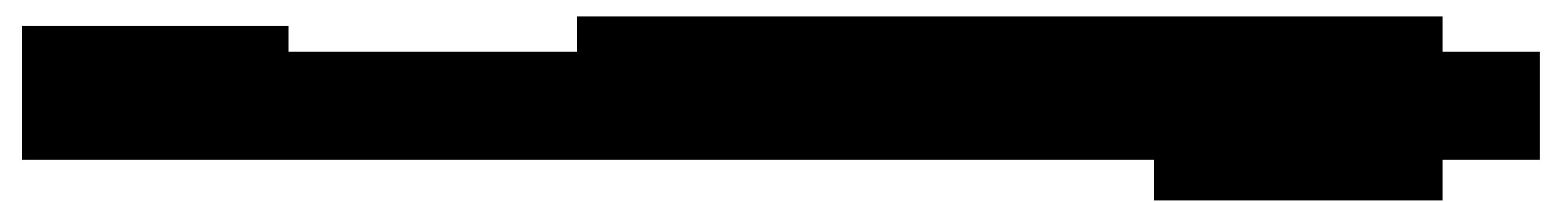 FensterNinjas